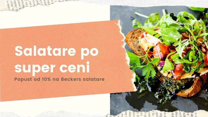 Salatare-po-super-ceni_m