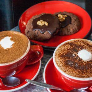 Aparati za espresso kafu
