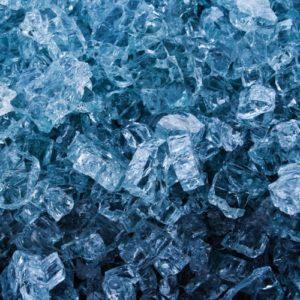 Drobilice za led