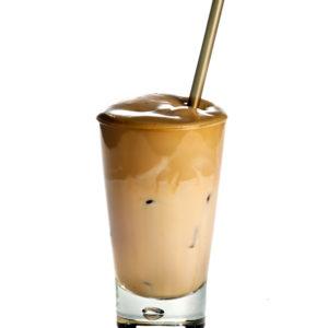 Aparati za nes kafu