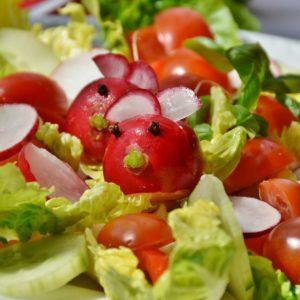 Salatare