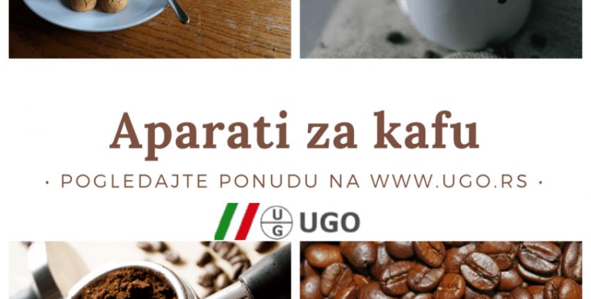Aparati-za-kafu_b