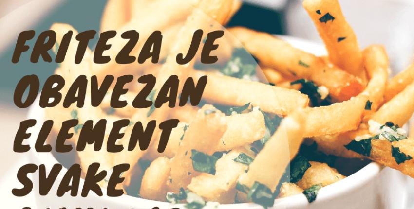 friteza-je-obavezan-element-svake-kuhinje_b
