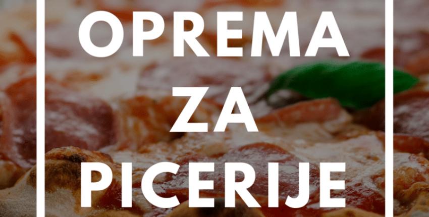 oprema-za-picerije_b